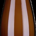 vinothekum.de - Füllig, Komplexer Weißwein aus Deutschland