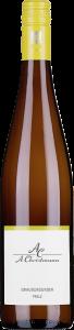 vinothekum.de - Weißwein - A. Christmann VDP.GUTSWEIN Grauburgunder trocken 2015 aus Deutschland / Deutschland, Pfalz