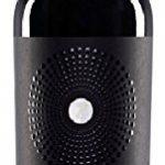 vinothekum.de - Aromatischer Rotwein aus Italien