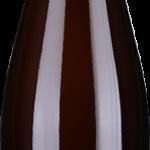vinothekum.de - Komplexer Weißwein aus Deutschland