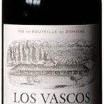 vinothekum.de - Fruchtiger Rotwein aus Chile