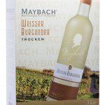 vinothekum.de - Frisch, Fruchtiger Weißwein aus Deutschland