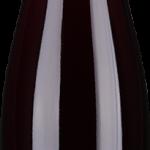 vinothekum.de - eleganter Rotwein aus Deutschland
